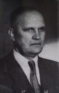 Jan Dziwisiński