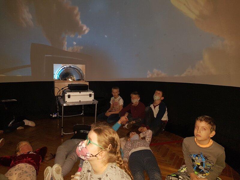 kino sferyczne2