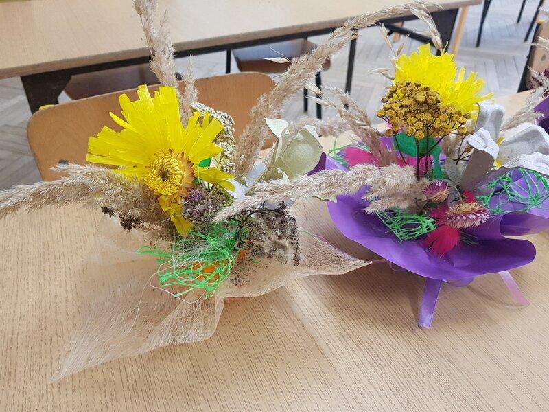 kwiaty dla babci3