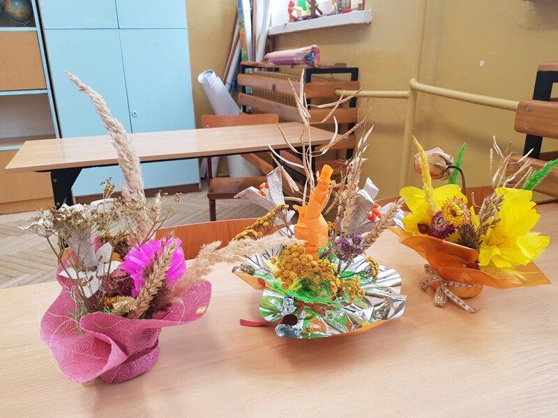 kwiaty dla babci5