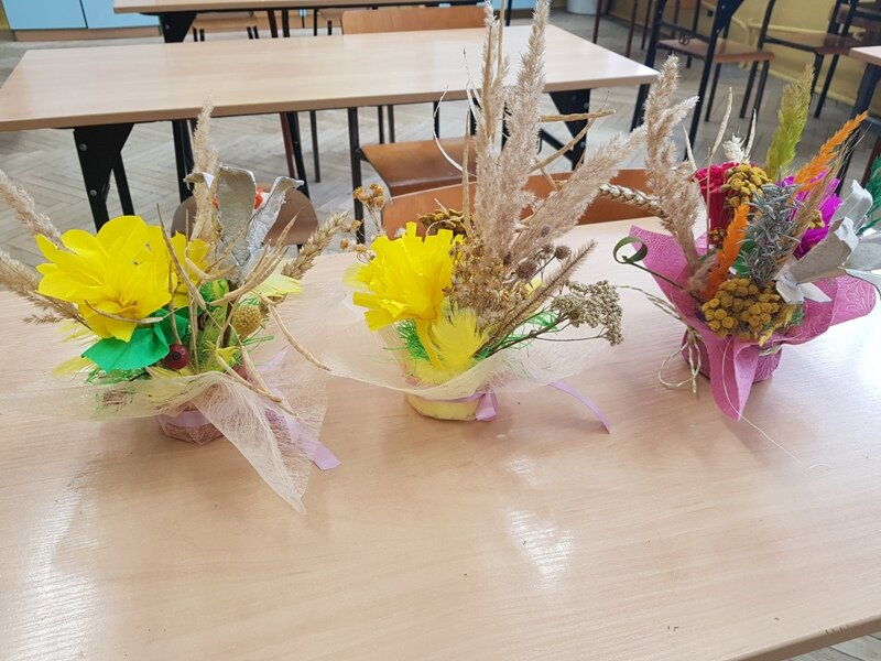 kwiaty dla babci8