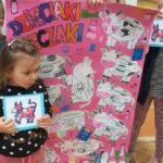 Program w przedszkolu Dzieciaki Mleczaki