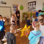 zabawy w dniu dziecka